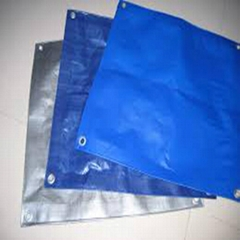 Professional supply and portable pvc coated tarpaulin for sale