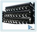 Cmax Ductile Iron Pipe 3