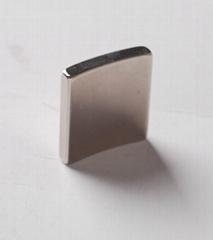 NdFeB Magnet for Motors