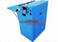 沃发机械供应优质外抽式食品多功能真空包装机 2
