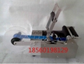 濟南沃發機械現貨供應MT-50 半自動圓瓶貼標機 2