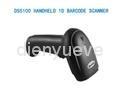 DS5100 1D Barcode Scanner