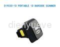 DI9030-2D Wearable barcode scanner