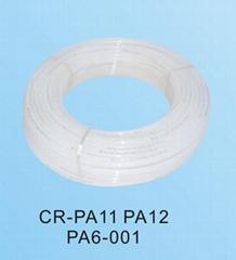Nylon Tube PA12 PA11 PA6
