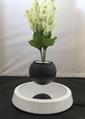 magnetic floating levitation flying air bonsai pot tree for chritmas gift  1