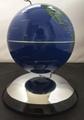 ufo base magnetic floating levitate bottom globe 6inch  2
