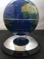 ufo base magnetic floating levitate bottom globe 6inch  3