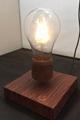 levitate led bulb