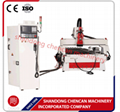 Hot sale China manufacture combination woodworking machine1325