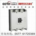 DZ10-100/330 塑壳断路器 4