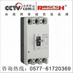 DZ20Y-630/3300 塑壳断路器