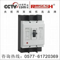 DZ15-100/390塑殼斷路器