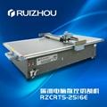 瑞洲科技RZCRT-2516E