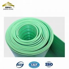 Anti Slip insulation Rub