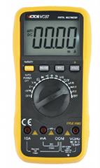 vc97 digital High-precision multimeter