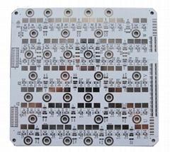 EV Power Control Board (Hot Product - 2*)
