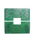 PCB Single side, FR1, CEM-1,FR4,  CEM-3,