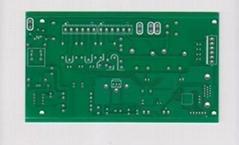 单面板(铜厚1OZ)