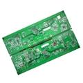 FR-1 94v0 pcb professional manufacturer
