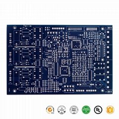 RoHS 94V0 TSI16949 Stand (Hot Product - 1*)