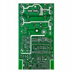 high quality HDI PCB board