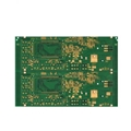notebook PCB circuit board