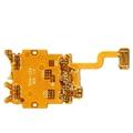 Oem flex pcb board cable fpc flex circuit board fpc pcb
