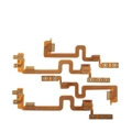 Single Sided Flexible PCB Circuit Board