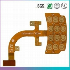 Fpc flexible pcb boards
