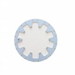 高功率單面鋁基板