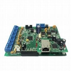 SMT PCBA assembly/usb flash drive pcba assembly