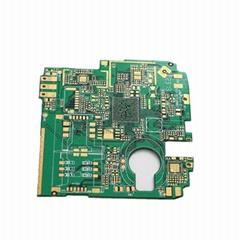 Free PCB Sample PCBA and (Hot Product - 1*)