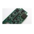 High quality SMT Rigid PCB assembly