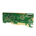 高功率金屬基USB板