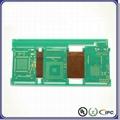 Flexible PCB Printed Circuit Board