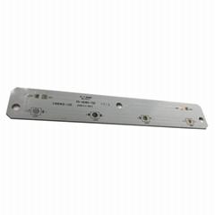 LED燈條鋁基板