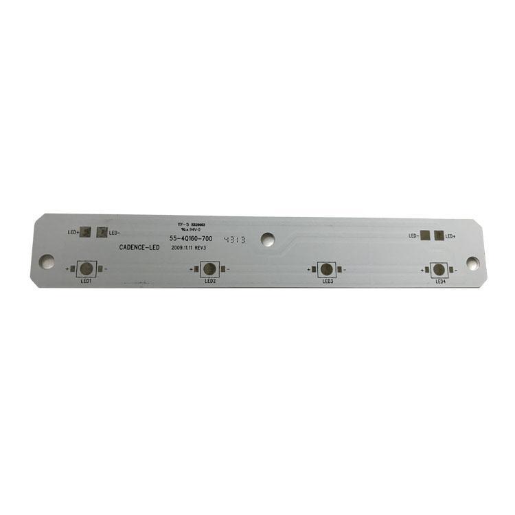 LED灯条铝基板 3
