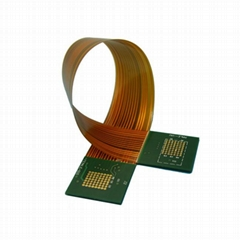 Flexible board & FPC manufacturer
