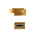 Heavy copper flex circuit board fabrication with High quality