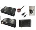 DVB3510C pcba manufacturer Video