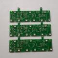 Digital Photo Frame printed Circuit Board