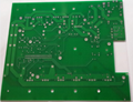 double sided Cameral webcam pcb circuit board 1