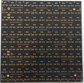 double sided Cameral webcam pcb circuit board 2