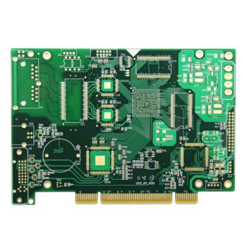 环保 UL认证电子板 1