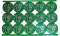 Factory price LED light PCB common 1.6mm