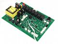 Customized PCB Control Board China PCB