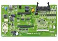 Circuit Control Aluminum Board Fr4