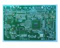 Electronic PCB SMT/DIP Assembly PCBA