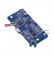 China one stop electronic GPS Tracker OEM/ODM Shenzhen PCBA 1