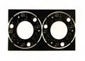 SMD LED PCB Board 94v0 Circuit Board PCB